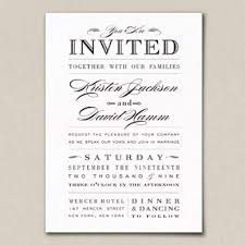 wedding registry invitation templates gift registry in wedding invitation plus do you put