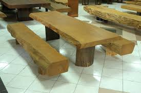 teak dining room tables fancy on interior decor home full size of