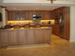 custom kitchen islands island cabinets cabinet pictures of