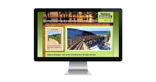 j d james inc nature bridges 3w studios j d james inc nature bridges