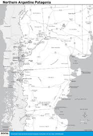 Map Of Chile South America by 25 Best Ideas About Argentina Map On Pinterest Argentina Axis