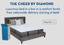 best black friday couch deals black friday mattress sales la best black friday mattress deals