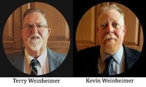 the weinheimer expert certified flooring inspectors