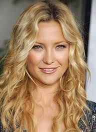 oval shaped face hairstyles for women in their 60 ly hairstyles long hairstyles for oval faces are the best