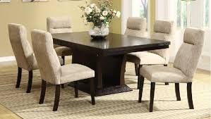 Used Dining Room Furniture For Sale Dining Room Sets For Sale Luxury Dining Room Glass Table 37 In