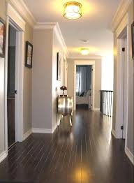 how to match paint color how to match paint best pewter paint ideas on revere pewter