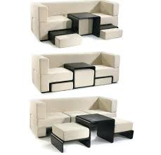 Multipurpose Furniture Multi Purpose Furniture Ideas Image Of Multi Use Furniture For A