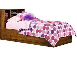 Big Lots Twin Bed by Twin Bunk Bed Mattress Big Lots Home Design Ideas