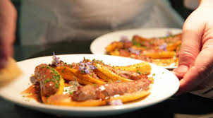 cuisine mondial la gastronomie française perd rang mondial parce que les