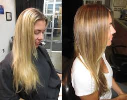 current color trends san diego expert colorist and hair stylist 2015