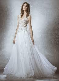amazing wedding dresses zuhair murad for zuhair murad the amazing wedding dress of zuhair