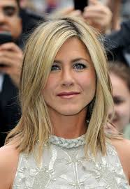 29 times jennifer aniston changed her hair u2013 jennifer aniston