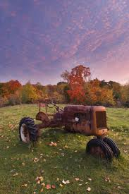 163 best tractors images on pinterest antique tractors old