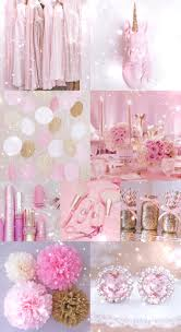 happy thanksgiving glitter images pink gold wallpaper background hd iphone glitter sparkle