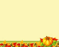thanksgiving powerpoint template 11202