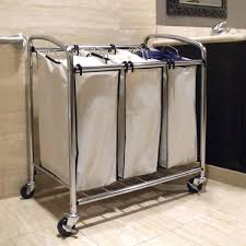 laundry divider hamper laundry costco