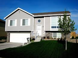 3 bedroom 2 bathroom house near 3 bed 2 bath home in omaha ne classified ads buy