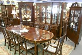 stickley mahogany dining table stickley statton and potthast dining room just a few of the high