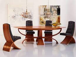 Tropical Dining Room Furniture Dining Tables Bobs Furniture Dining Room Table And Chairs