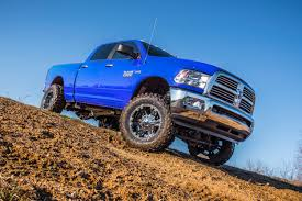 4 lift kit dodge ram 2500 four inch lift kits from bds available for 2014 2017 ram 2500