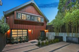 Houses For Sale In San Francisco Linda Leblanc Real Estate Agent San Francisco Ca Paragon