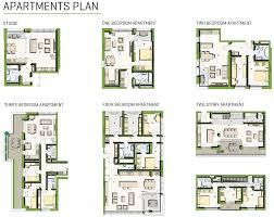 apartment top 5 unit apartment building plans excellent home