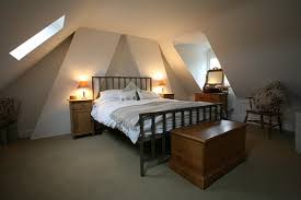 Loft Conversion Bedroom Design Ideas Home Interior Design Ideas - Loft conversion bedroom design ideas