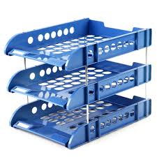 Office Desk Trays by Compare Prices On Office Paper Tray Online Shopping Buy Low Price
