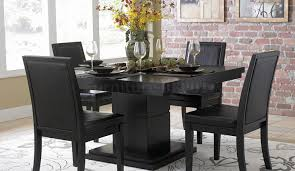 Dining Room Furniture Ct by Dining Room Superior Used Dining Room Tables For Sale Houston