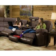 Sectional Sofas With Recliners Sectional Sofas You U0027ll Love Wayfair