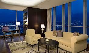 the ritz carlton hotel company l l c u2013 hospitality net