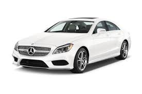 mercedes images 2016 mercedes cls class reviews and rating motor trend