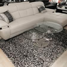 grand tapis de cuisine tapis de cuisine pas cher tapis cuisine tapis de cuisine pas