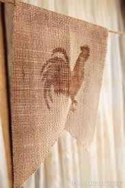 114 best crafting with burlap images on pinterest burlap crafts