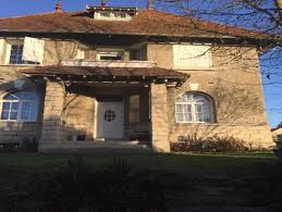 maison 4 chambres a vendre maison 4 chambres à vendre fismes 02160 7 pièces 140 m