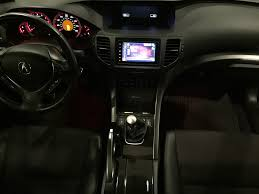 Acura Rsx Radio Code Diy Double Din Install For Non Nav Cu2 Tsx Acurazine Acura