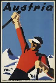153 best travel posters germany u0026 austria images on pinterest