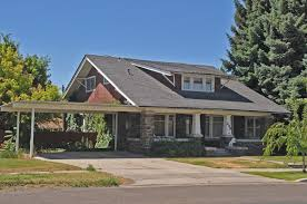 e c gleason house wikipedia