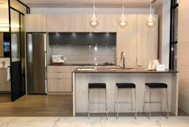 Mattamy Home Design Center Gta J Davis House Is Perfecting Intimate Boutique Condo Living The