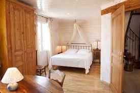 chambre d h es annecy location vacances chambre d hôtes la ferme de vergloz à annecy