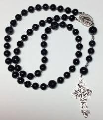 20 decade rosary best 25 decades of the rosary ideas on catholic