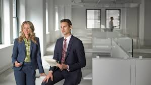 Mortgage Consultant Job Description Vice President Underwriting Job At Hunt Mortgage Group In Atlanta