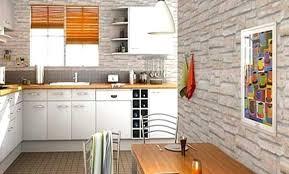 papier peint cuisine lavable papier peint lessivable cuisine papier peint cuisine lessivable