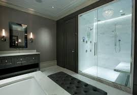 design your bathroom design your bathroom design it together