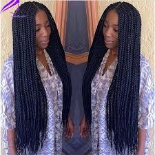 which takes longer to do box braids or senegalese long box braids google search hair 3 pinterest box locs