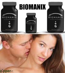 biomanix capsules in lahore karachi islamabad pakistan in