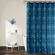 Cheap Modern Shower Curtains Perfect Home Decorative Curtain Dream Catcher Shower Curtian Bath