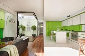 gallery of shakin u0027 stevens residence matt gibson architecture
