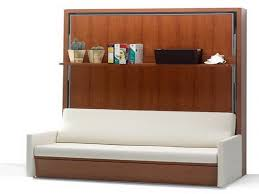 Murphy Bed Bunk Beds with Bedroom Endearing Bunk Beds With Desk And Couchsofa Bunk Bed