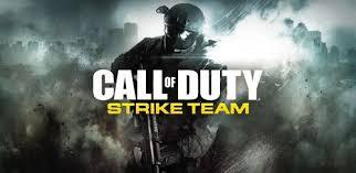 apk call of duty strike team call of duty strike team v1 0 30 40254 data apk gamesoftapk